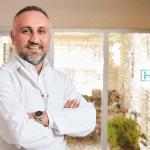 Doç. Dr. Hasan Erdem