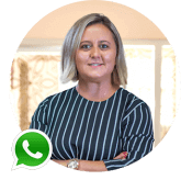 Попитайте експерта с WhatsApp