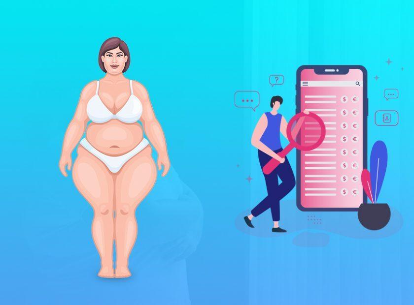 Obezite Cerrahisi Fiyatları