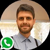 Gastric Sleeve WhatsApp Semih