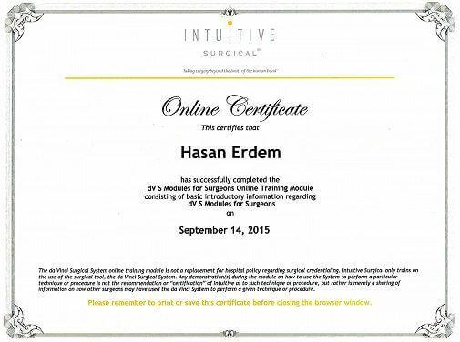 sertifika-10