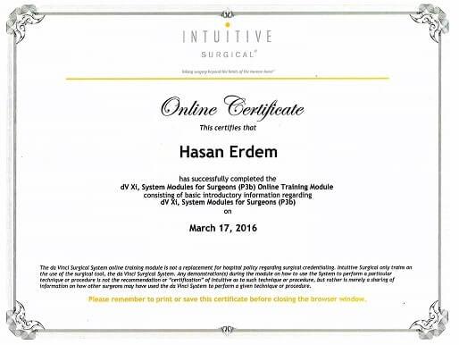 sertifika-12