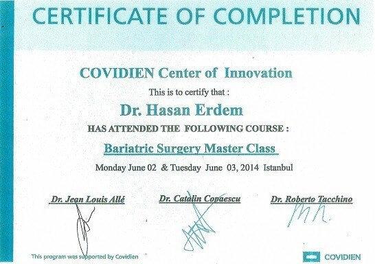 sertifika-5