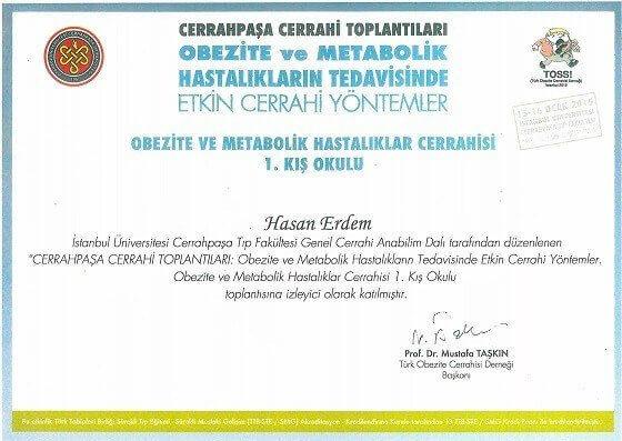 sertifika-6
