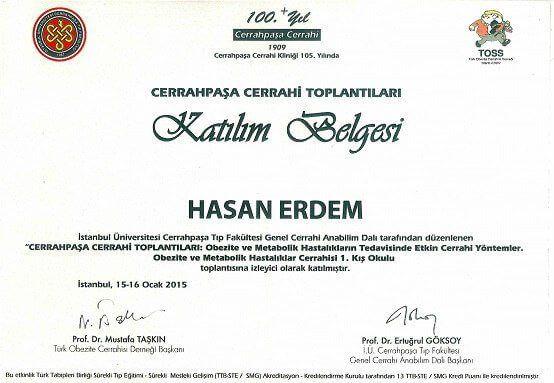 sertifika-7