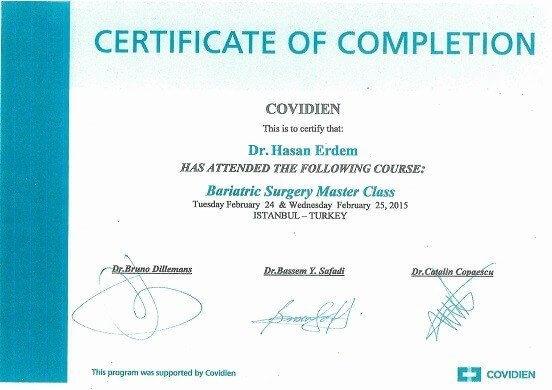 sertifika-8