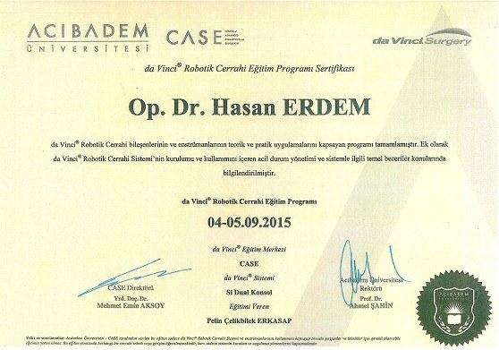 sertifika-9
