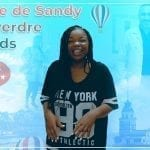 la Chirurgie de l'Obésité Témoignage de Sandy