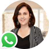 Gastric Sleeve WhatsApp Sevilay