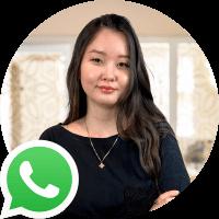 Obezite Uzmanına Sor - WhatsApp